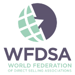 wfdsa-1-150x150