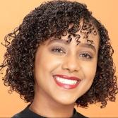 Éléna TESSEMA - Étudiante - Licence Professionnelle Marketing et Management de la Vente Directe