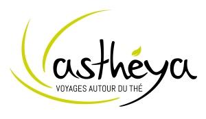 Astheya_logo