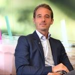 Benoit HAECKER - Directeur Herbalife France