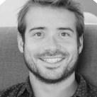 Thibaut PAPIN - Directeur du développement - Startup Palace