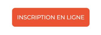bouton inscription en ligne