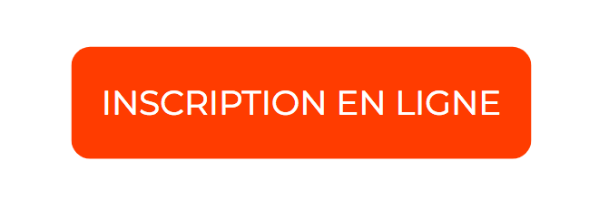bouton inscription en ligne